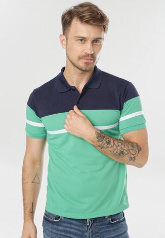 Zielona Koszulka Larairiel