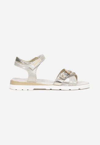 Złote Sandały Ciriax