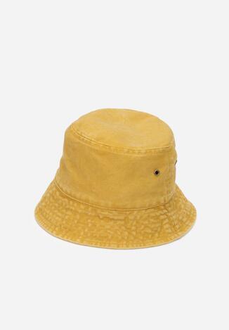 Żółta Czapka Kilegen