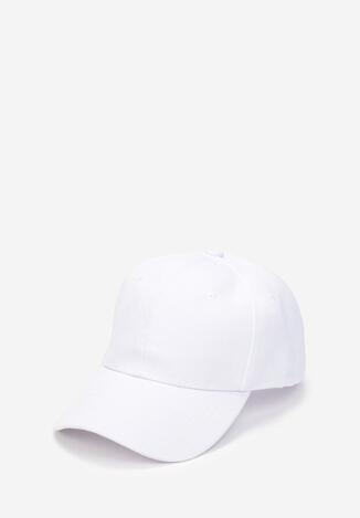 Biała Czapka Konnual