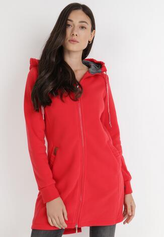 Czerwona Bluza Cilloreia