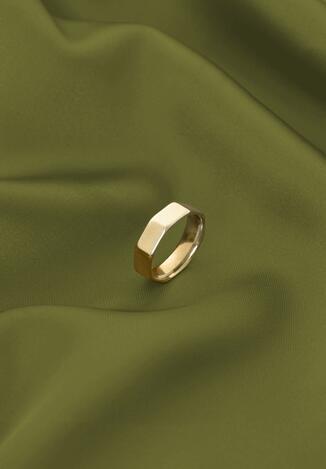Złoty Pierścionek Phylione