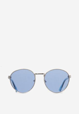 Niebieskie Okulary Othrassa