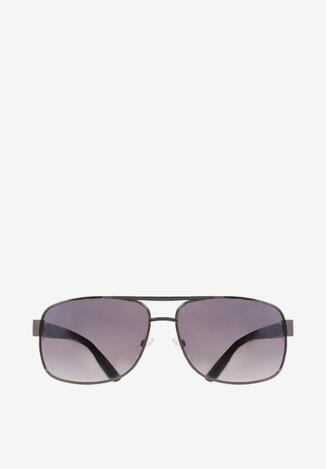 Czarne Okulary Amiphixie