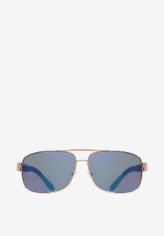 Złote Okulary Amiphixie
