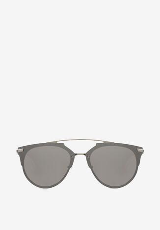 Białe Okulary Selais