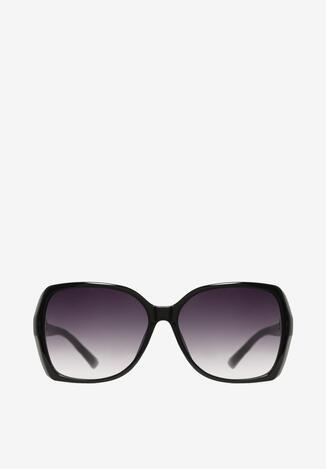 Czarne Okulary Aethephila