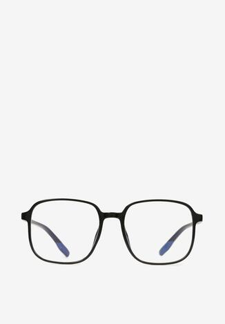 Czarne Okulary Leucoles