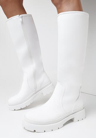 Białe Kozaki Vaelethe
