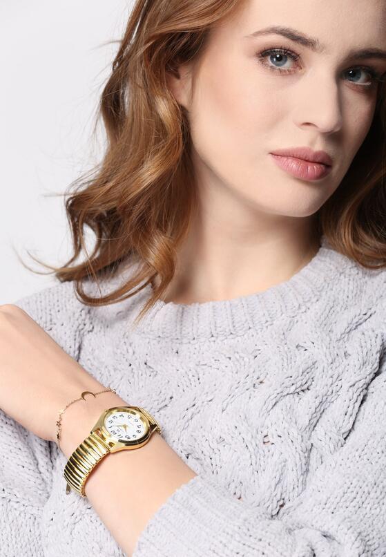 Złoty Zegarek One More Chance