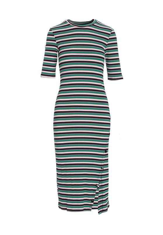 Zielona Sukienka Equivalence