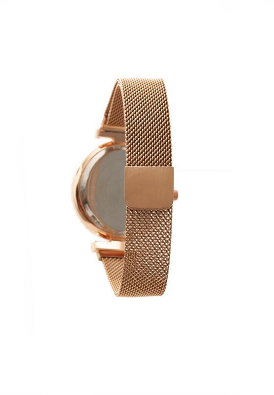 Złoty Zegarek Torrent