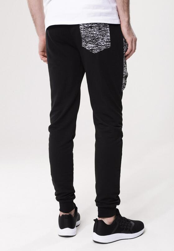 Czarne Spodnie Be Found