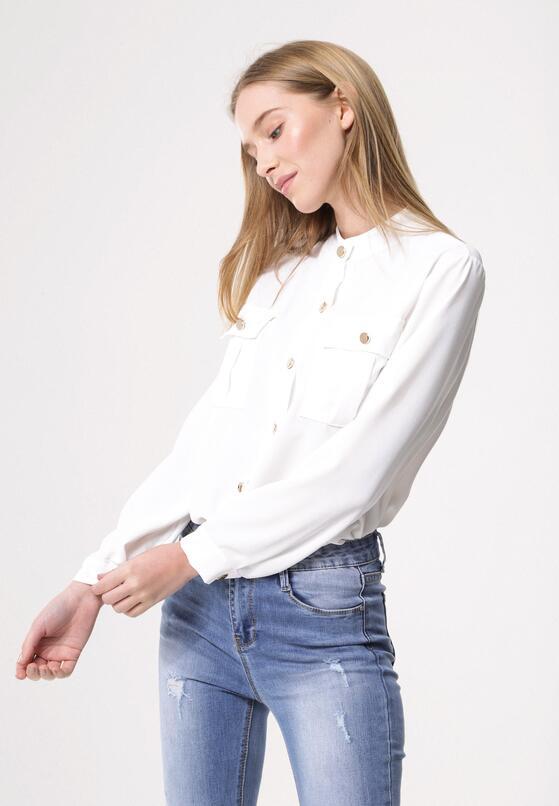 Biała Koszula Prize