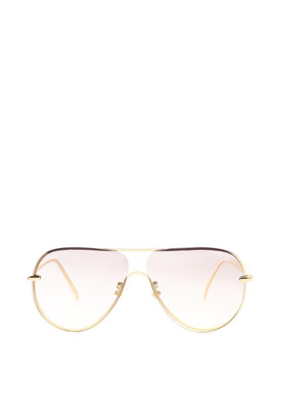 Złote Okulary Tyro