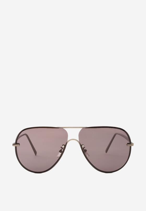 Czarne Okulary Tyro