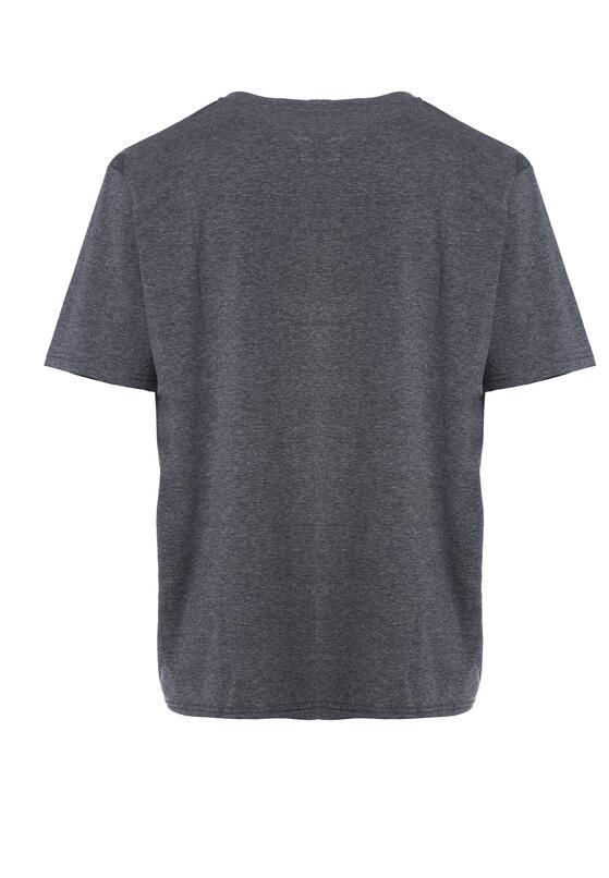 Szara Koszulka Put