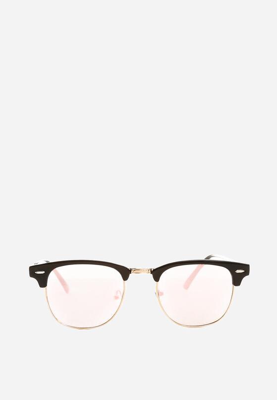 Różowe Okulary Amid