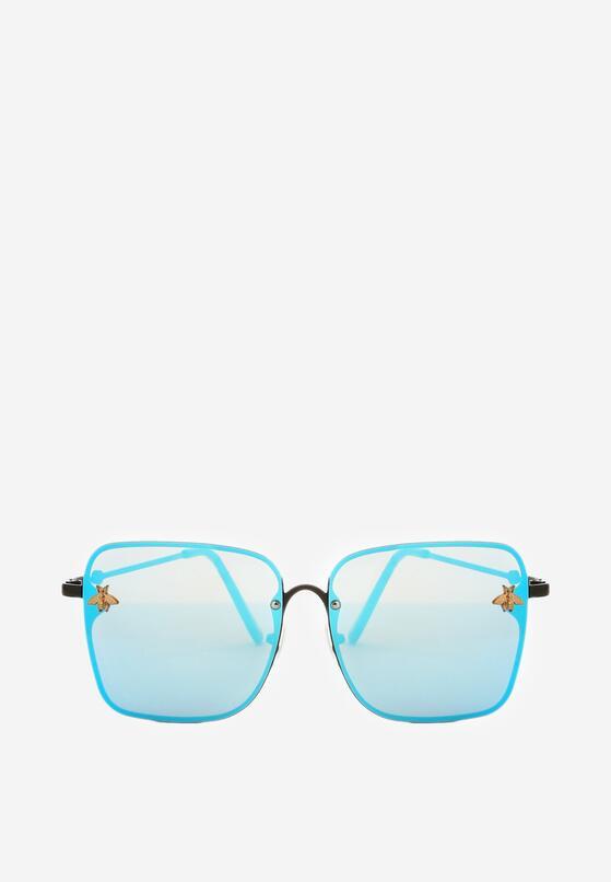 Niebieskie Okulary Dried
