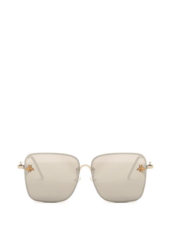 Białe Okulary Dried