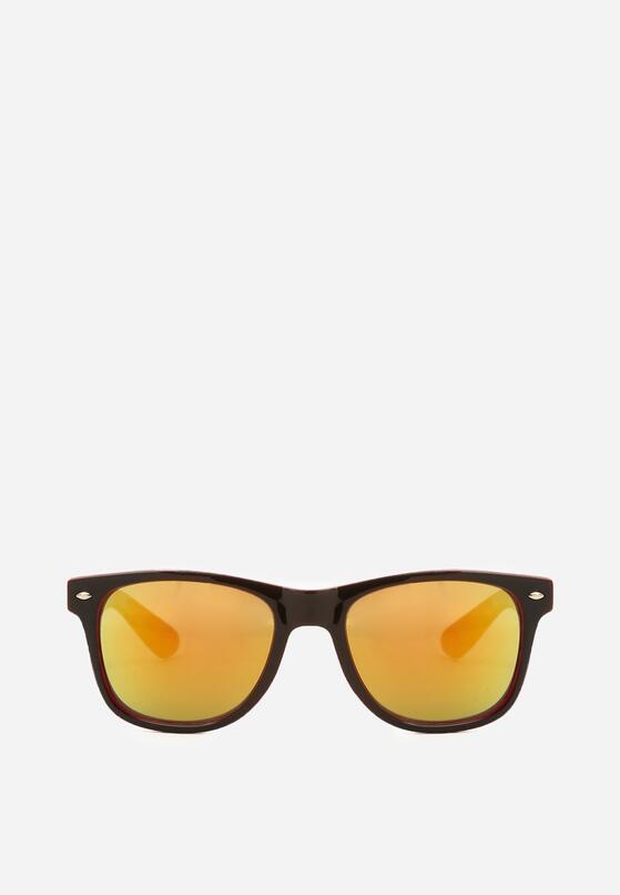 Czarne Okulary Reinvigorated