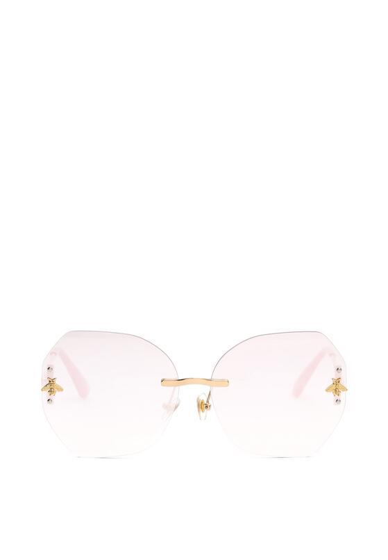 Złote Okulary Cohesiveness