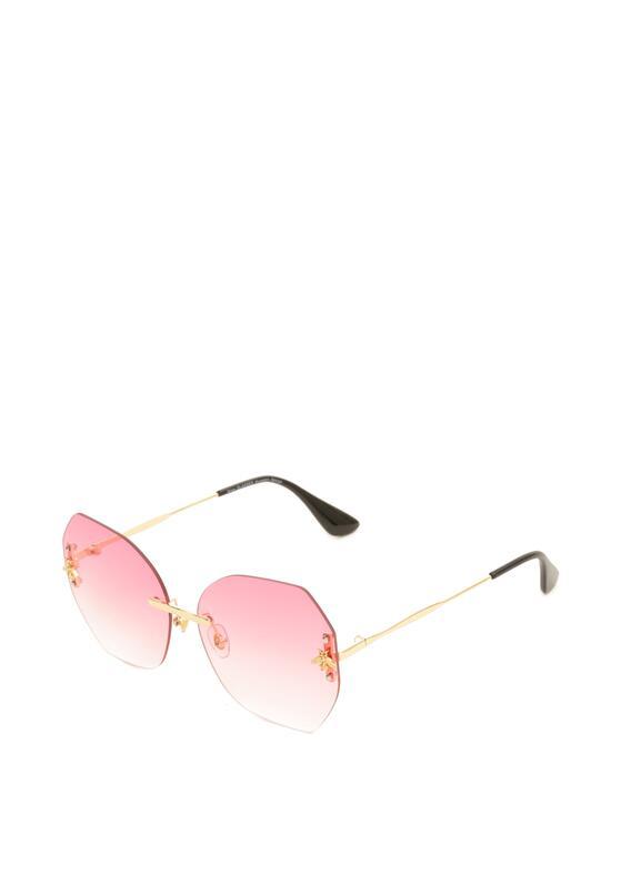 Różowe Okulary Cohesiveness