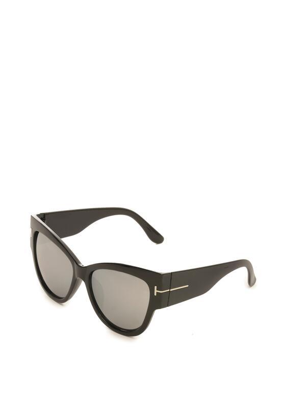 Czarne Okulary Fictitious