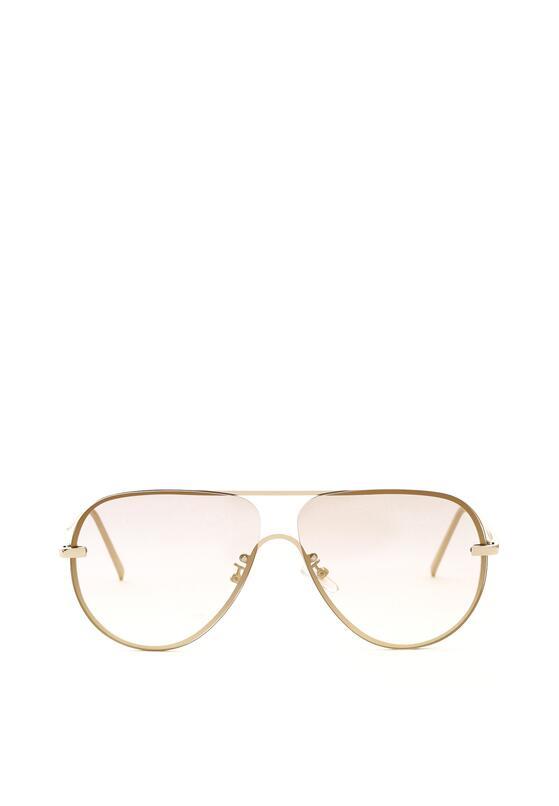 Żółte Okulary Tyro