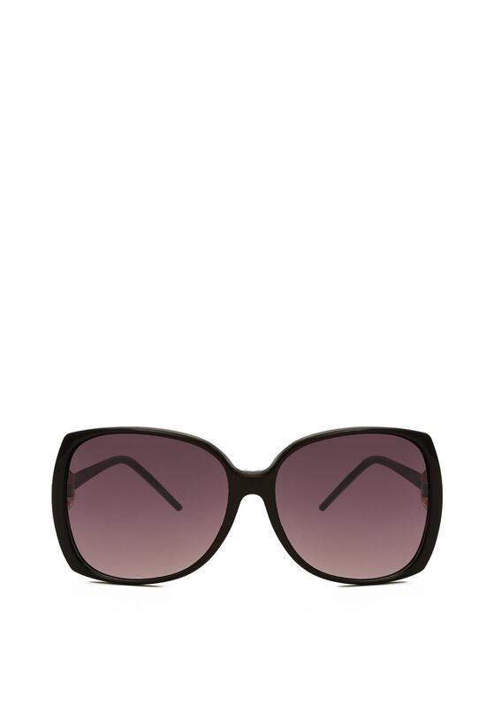 Czarne Okulary Expressionism