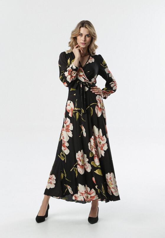 Czarna Sukienka To Find More