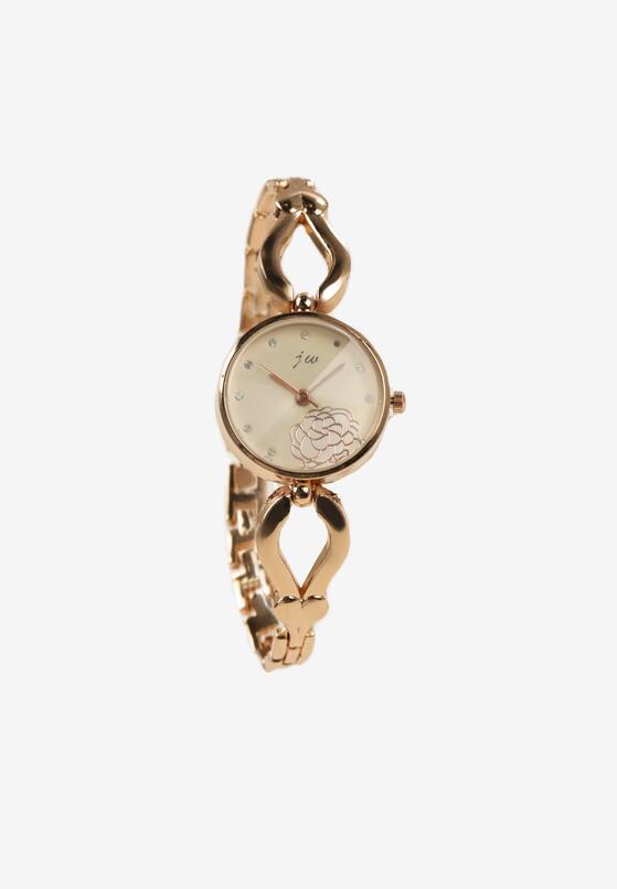 Złoty Zegarek Strido