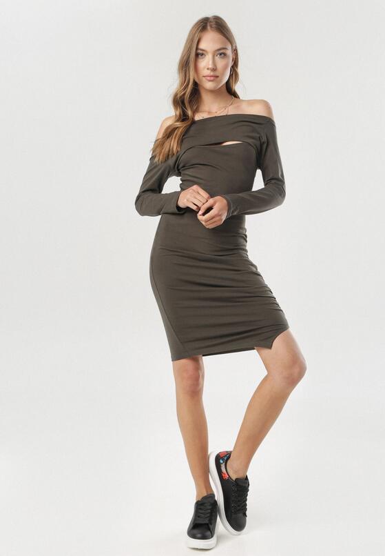 Jak Nosic Obcisla Sukienke Oto Dodatki Ktore Zagwarantuja Ci Perfekcyjna Stylizacje Born2be