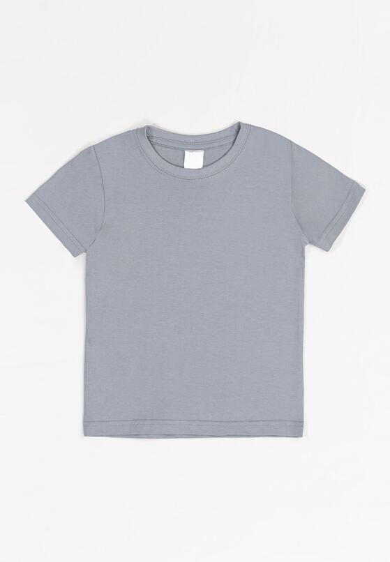 Niebieska Koszulka Glynynore