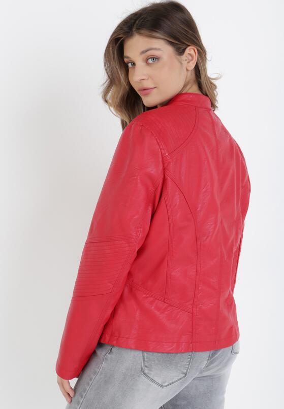 Czerwona Ramoneska Gathiphia