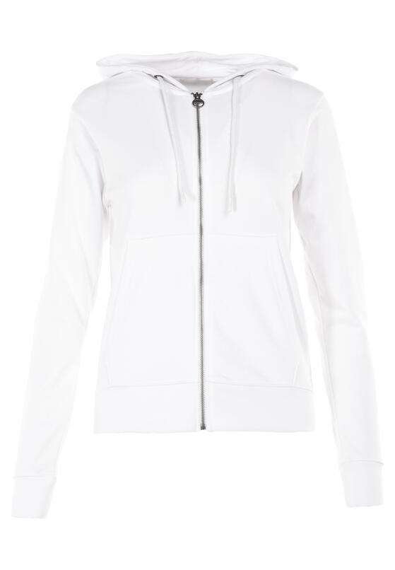 Biała Bluza Annen