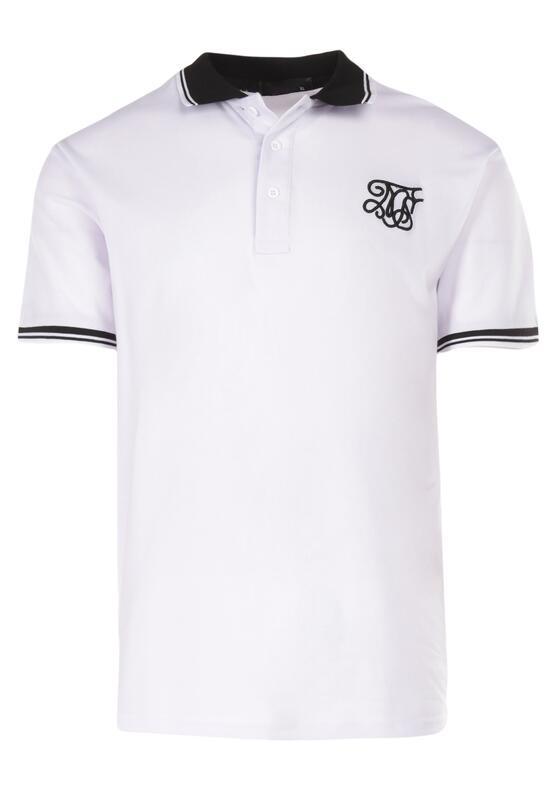 Biała Koszulka Laitune