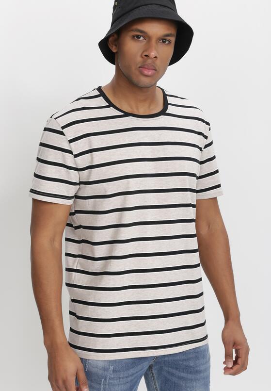 Jasnobeżowa Koszulka Syliphite