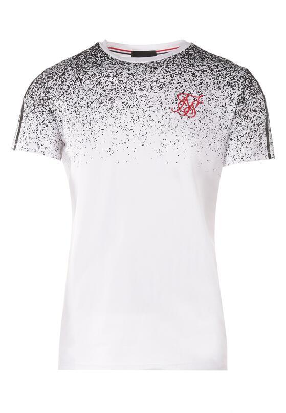 Biała Koszulka Adrialise