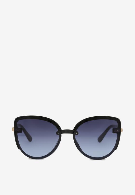 Niebieskie Okulary Przeciwsłoneczne Kilaelig