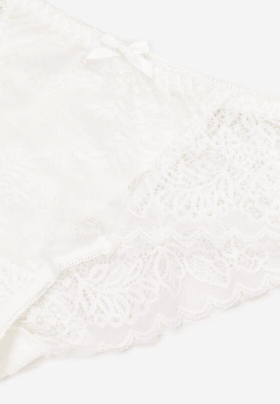 Białe Majtki Farnan
