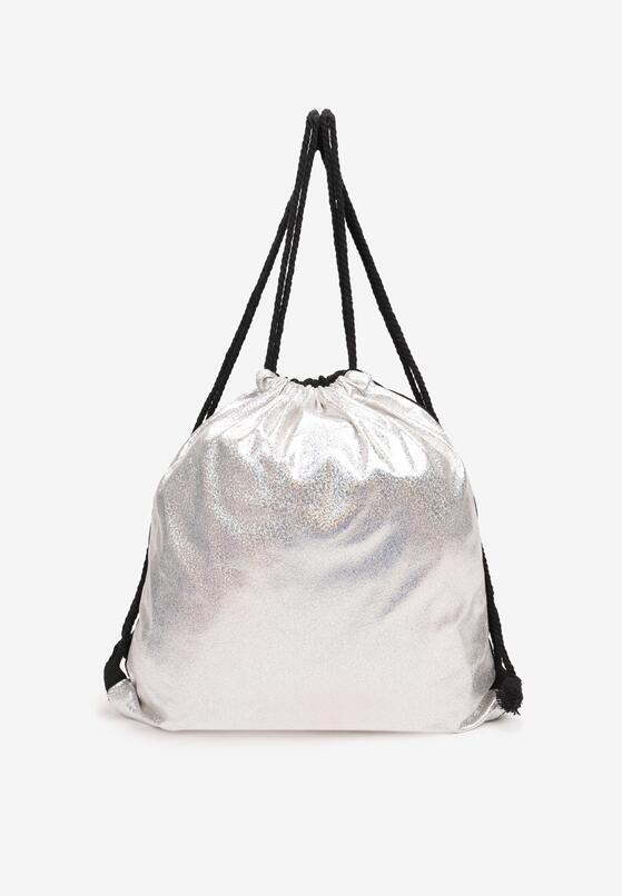 Szampański Plecak Athisa