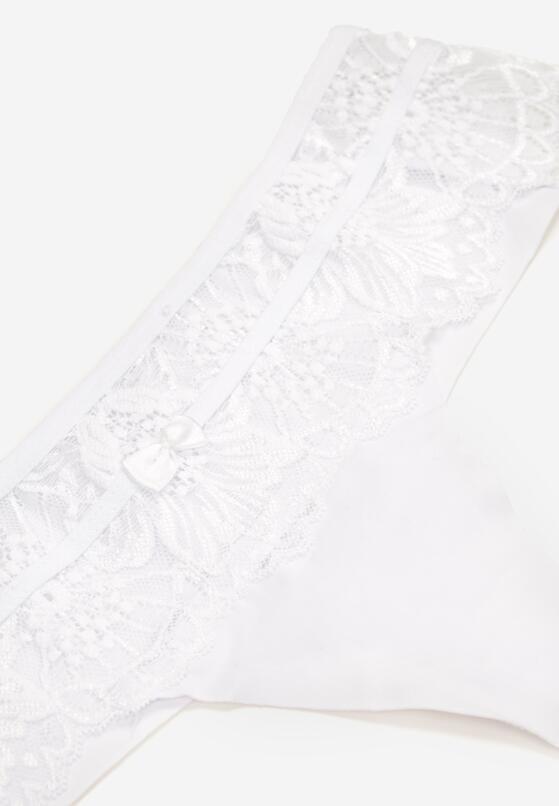Białe Majtki Arathylia