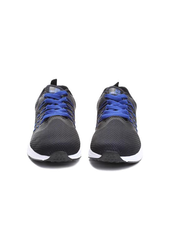 Niebieskie Buty Sportowe Between Us