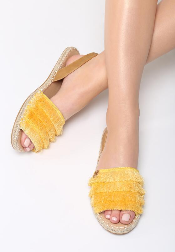 Żółte Sandały Arts Festival
