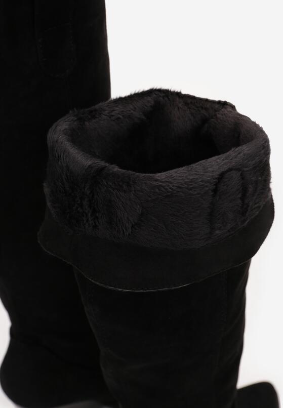 Czarne Kozaki Bolilira