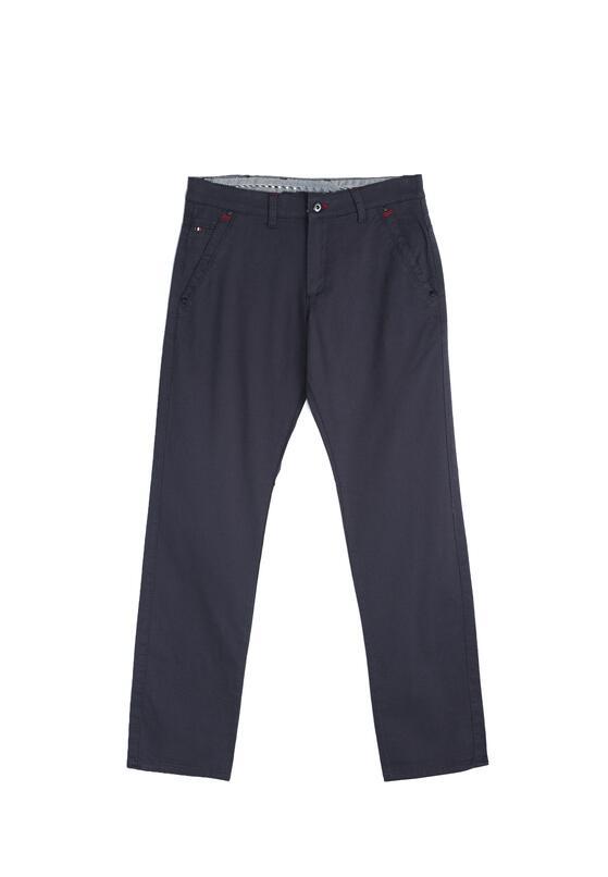 Szare Spodnie New Possibilities