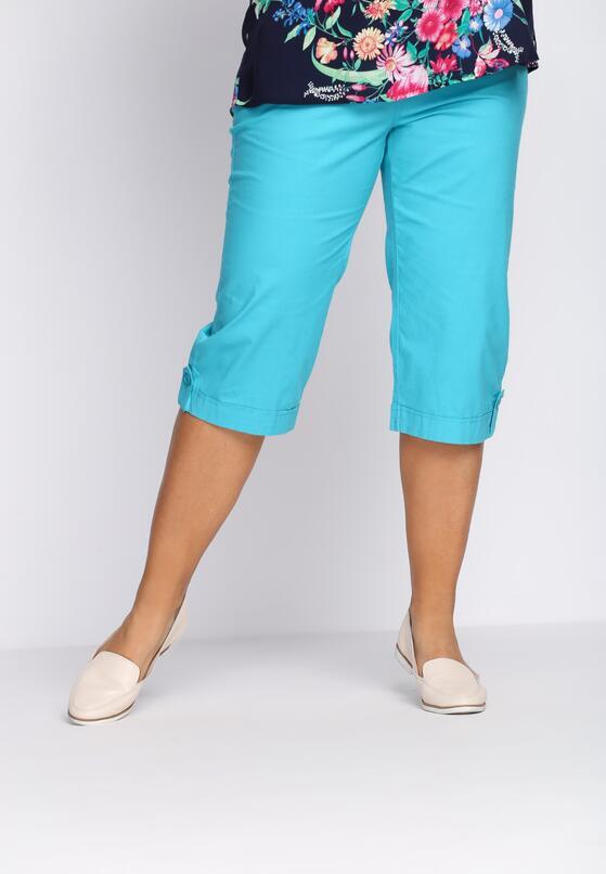 Niebieskie Szorty Ray