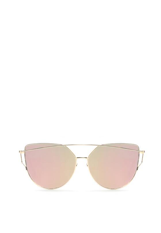 Różowe Okulary Love Divine