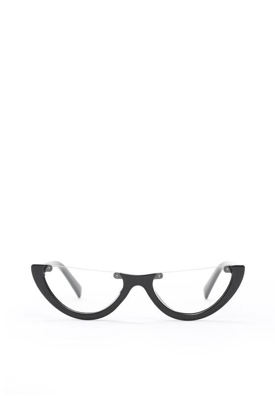 Czarne Okulary Also Yes